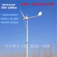 1000瓦220v家用风机图片