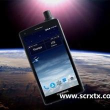 欧星舒拉亚智能卫星电话Thuraya X5-Touch 全球智能卫星电话批发
