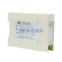 北京昆仑海岸JWB-HP-A滑轨温度变送模块批发
