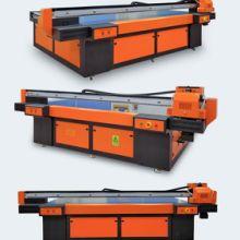 双色板标牌打印机报价、双色板标牌打印机批发价、打印机售后服务批发