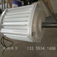 电控型5KW高性能工厂用风机