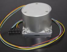 QC-FOG200系列光纤陀螺