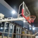 折叠篮球架 折叠篮球架报价 折叠篮球架批发 折叠篮球架供应商 折叠篮球架哪家好 折叠篮球架电话