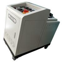 涂喷胶机 自动化点胶机设备价格_自动化点胶机设备 涂喷胶机