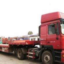 无锡到广西桂林货运公司  无锡到广西桂林托运公司  无锡到广西桂林物流公司批发