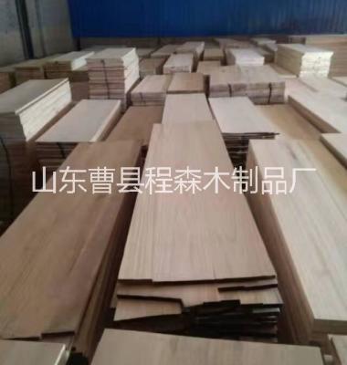 桐木工艺品图片/桐木工艺品样板图 (2)