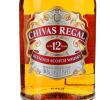 芝华士12年苏格兰威士忌供应商图片
