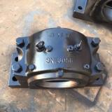S K F轴承座SNL507  轴承座SNL507厂家 轴承座SNL507批发价格 轴承座SNL507哪家好