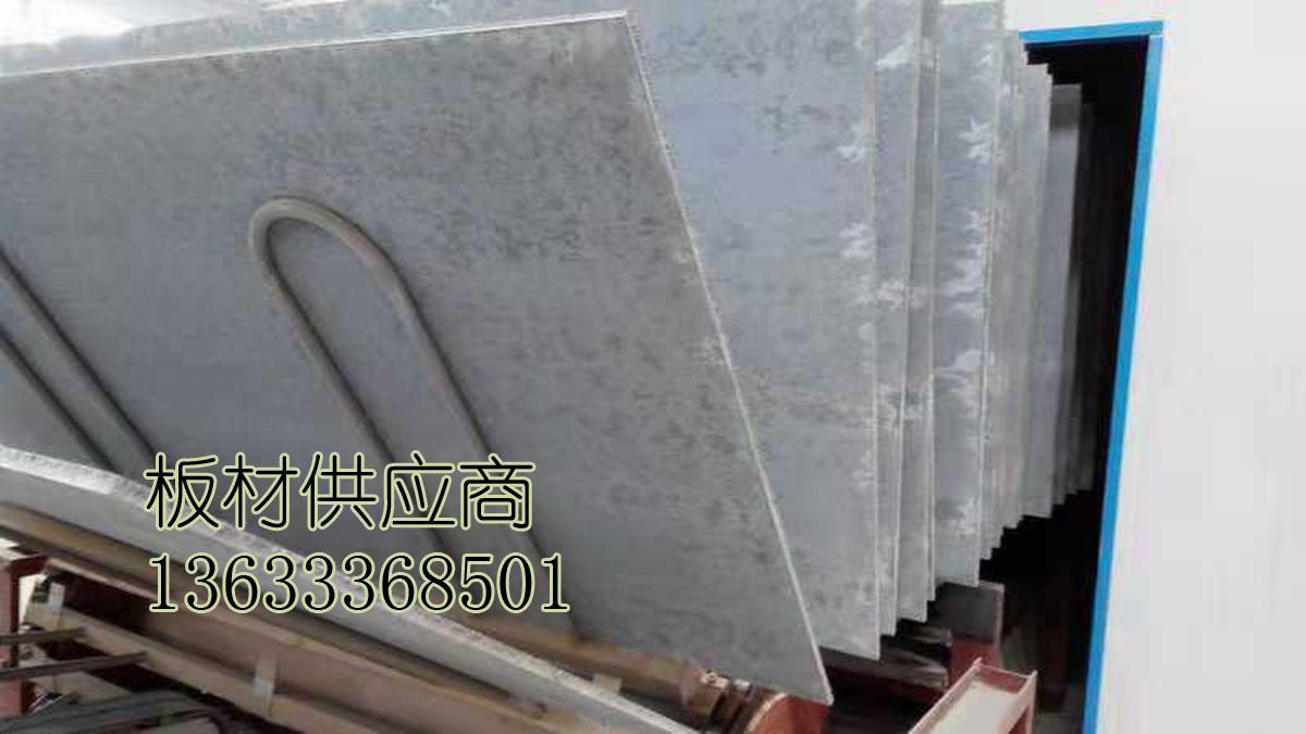 大丹板10mm纤维水泥压力板