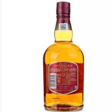 芝华士12年苏格兰威士忌,芝华士12年苏格兰威士忌价格