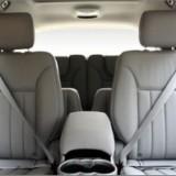 厂家直销安全带  安全带报价  安全带直销  安全带批发 东莞安全带  安全带厂家批发   安全带价格表 供应安全带厂