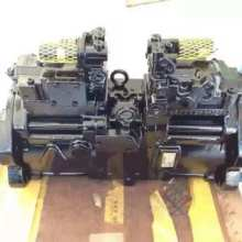 液压泵 济宁液压泵 液压泵批发 优质液压泵批发