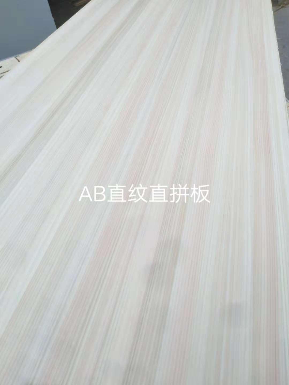 广东桧木直拼板厂家、广东广州桧木板厂家批发价格、广东广州桧木直拼板厂家报价