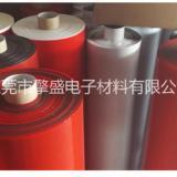 厂家生产直销高粘无痕强力PE泡棉
