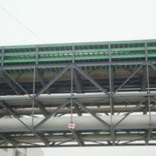 沈阳电缆桥架怎样减少不必要的损失批发