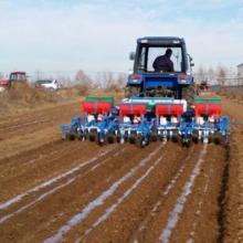 播种机厂家 优质播种机 河源多功能花生播种机 花生播种机厂家