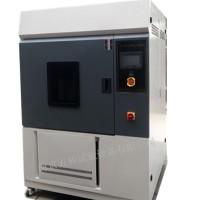新型氙弧灯耐气候试验箱主要功能
