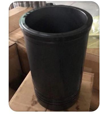 缸套图片/缸套样板图 (2)