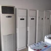 空调回收厂家  广东空调回收 广东空调回收公司