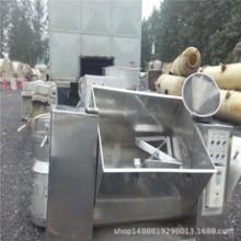 二手滚筒干燥机 提供滚筒干燥机 厂家直销滚筒干燥机 供应二手滚筒干燥机批发