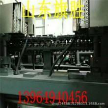 饮料灌装机 供应饮料灌装机 饮料灌装机厂家 提供二手饮料灌装机