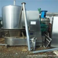 二手真空干燥机 二手冷冻真空干燥机 提供二手真空干燥机 出售二手真空干燥机