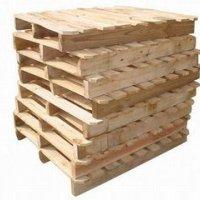 实木托盘厂家,供应实木托盘,实木托盘批发,杭州实木托盘,实木托盘直销,实木托盘供应商