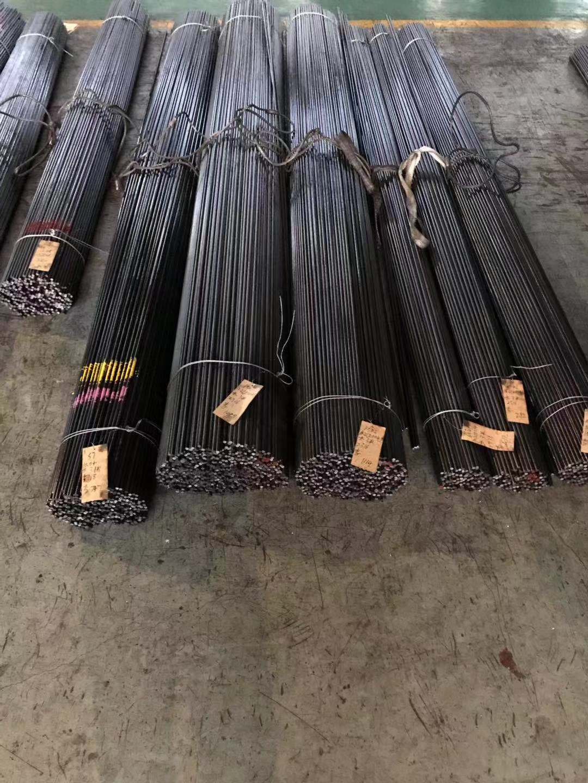 江苏M2高速钢厂家/江苏6542高速钢薄板/江苏附近高速钢厂家/1.3343高速钢价格