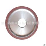 拉槽轮 切割机树脂砂轮 瓷砖拉槽轮 石材磨边轮 防滑槽轮