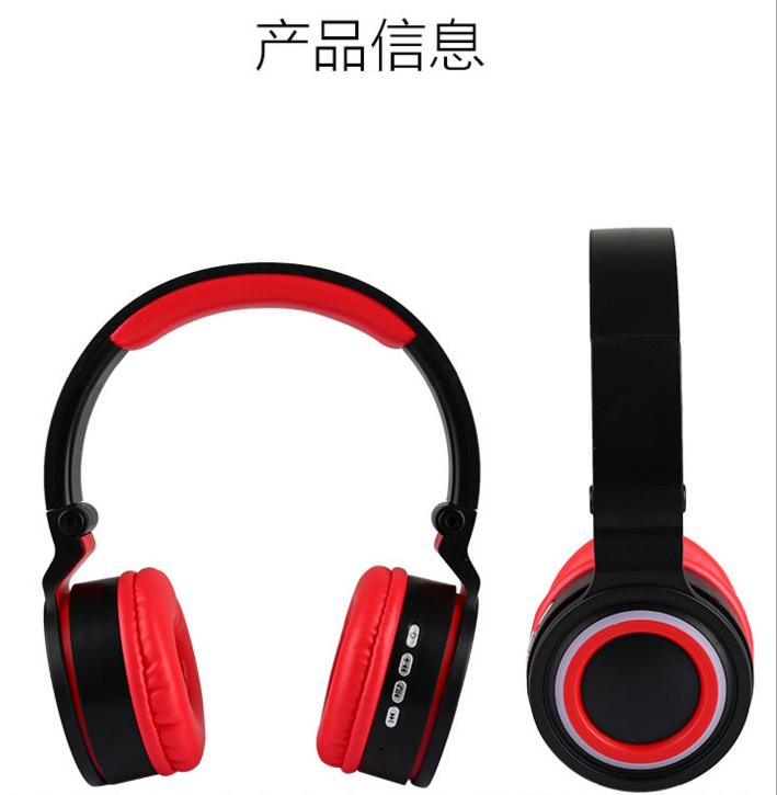 深圳新款立体声运动车载迷你入耳式耳塞厂家通用M-22蓝牙耳机耳机运动蓝牙耳机
