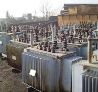 变压器回收厂家   广东变压器回收 广东变压器回收公司