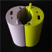 手工样品制作 深圳3D打印手板加工服务 公差小 交货快 全国包邮