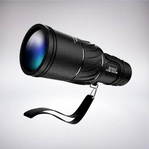 望远镜手板-望远镜手板批发-望远镜手板厂家