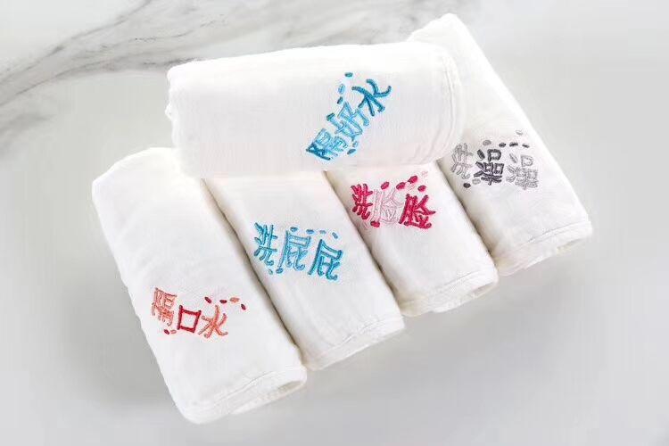 纯棉六层刺绣方巾生产厂家 ,衡水纯棉六层刺绣方巾生产厂家,安徽纯棉六层刺绣方巾生产厂家