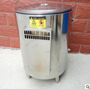 茂源厨房出售多功能煮面炉 新型节能煮面炉 多功能煮面炉批发