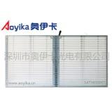 L3.91S-室内LED透明屏|专业室内LED透明屏|LED透明屏厂家【Aoyika奥伊卡】