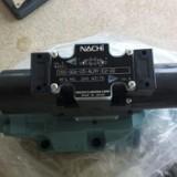 日本NACHI不二越SA-G01-C1-K-D1-31 SA-G01-C1-K-D2-31电磁换向阀