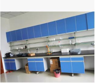 中央实验台 试验台 仪器台 实验