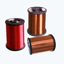 大黑铜包铝自融漆包线 DAIKOKU 喇叭音圈电磁线 绕组绕包 高张力 音质优异批发
