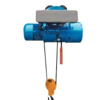 变频电动葫芦 CD电动葫芦 变频电动葫芦批发 变频电动葫芦生产商