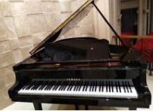 搬钢琴服务 搬钢琴电话搬钢琴哪家 搬钢琴价格 三角钢琴搬运 搬钢琴