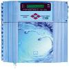 HEYL  Testomat 2000®PO4 在线正磷酸盐测量仪