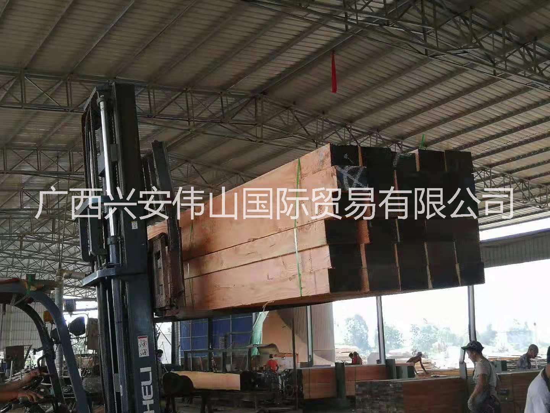 建筑木方模板 建筑木方模板价格 建筑木方模板厂家 建筑木方模板供应商 建筑木方模板报价表