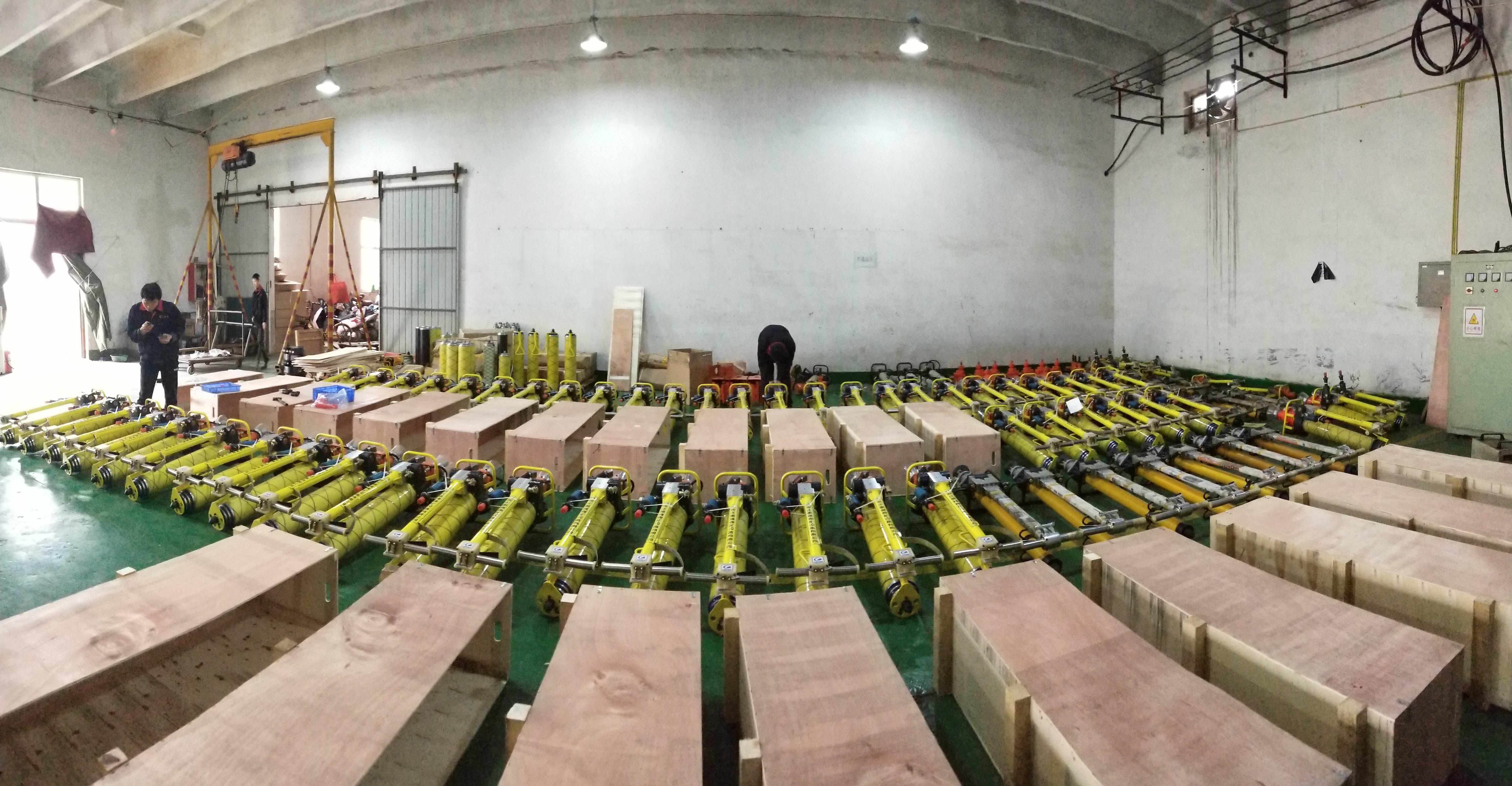 130锚杆钻机立式锚杆机多少钱小型锚杆机墨隆钻机厂家130气动锚杆钻机