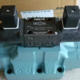 NACHI不二越单向节流阀SA-G01-C1-GR-D1-31 SA-G01-C1-GR-D2-31样本选型