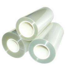 陆丰汕尾供应PET三层防刮保护膜  厂家直销PET三层防刮保护膜