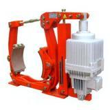 广州电力液压制动器厂家起重机配件 广州液压制动器厂家行车配件 广州电力液压制动器厂家行车配件