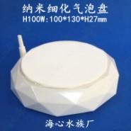 纳米气泡盘H50图片