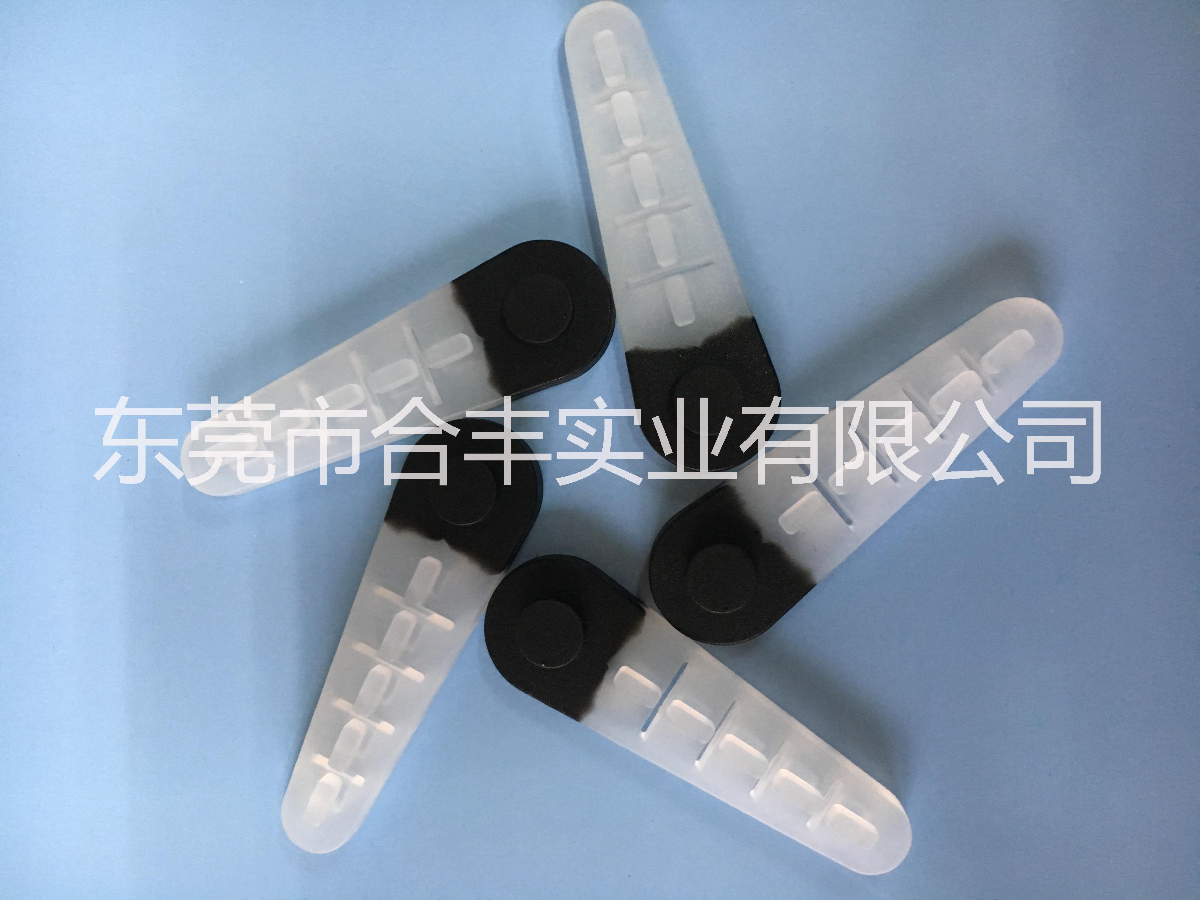 硅胶按钮生产厂家 橡胶按钮制作 按钮量产