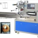 面包包装机械,佛山专业设计安装面包包装机械制造商,佛山面包包装机械厂家直销